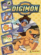 digimon_pan.jpg (12741 octets)